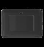 ATEX tablet Tab-Ex® Pro DZ2 - Zone 2/22 - Ecom