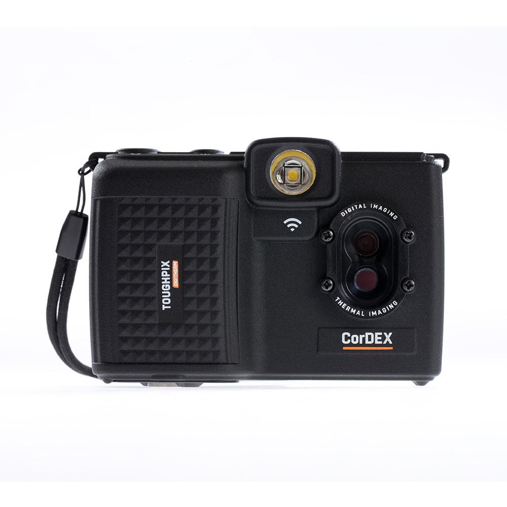 ATEX Camera's & Meters