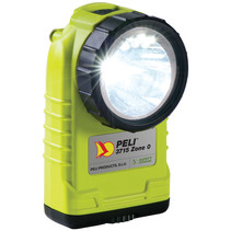 EX LED Lantaarn 3715Z0  Zone 0 - Peli