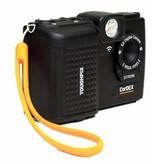 ATEX Digitale Camera Toughpix Extreme - Zone 1 - Cordex