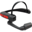 Head Mounted Tablet HMT-1Z1- Zone 1/21 - iSafe