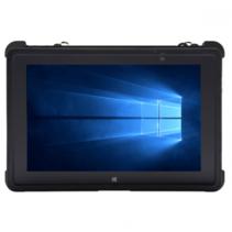 ATEX tablet Aegex10 IS Windows - zone 1/21 - Aegex Technologies