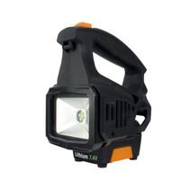 Handlamp GENESIS FL4700 - Zone 1 - Cordex