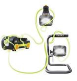 EX Werklamp GENESIS FL4725 - Zone 1 - Cordex