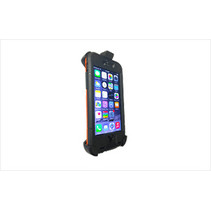 ATEX iPhone SE Case - Zone 2
