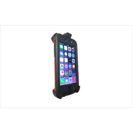 ATEX iPhone 7 case - Zone 2