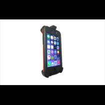 ATEX iPhone 8 case - Zone 2