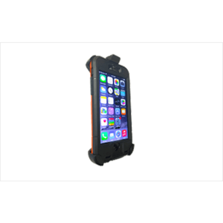 ATEX iPhone 8 - Zone 2