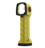 EX Handlamp KS-8000 Hero Zone 0/21 | KSE Lights