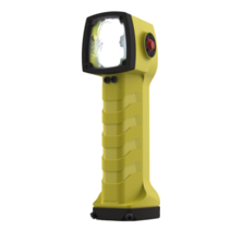 EX Handlamp KS-8000 Hero Zone 0/21 | KSE Lights