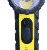 ATEX hoeklamp 8890 - Zone 0 - KSE Lights
