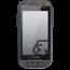 ATEX Smartphone IS530.2 Zone 2/22 - I.safe Mobile