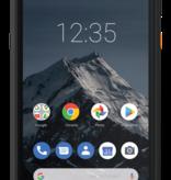 Pixavi Phone - Zone 1/21 - Bartec
