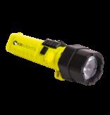 EX zaklamp KS-8810 - Zone 0 - KSE-Lights