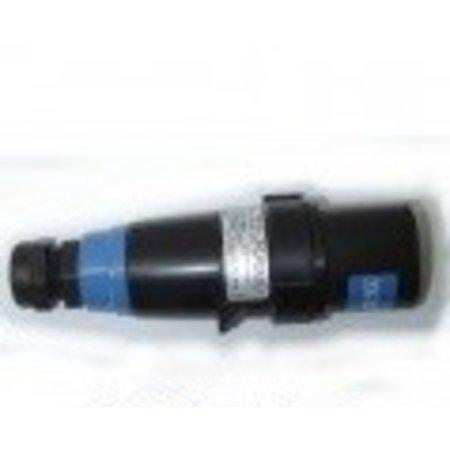 ATEX Stekker ATX (230V)