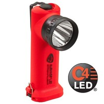 LED Lamp Streamlight Survivor Zone-1