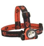 Explosieveilige hoofdlamp Streamlight