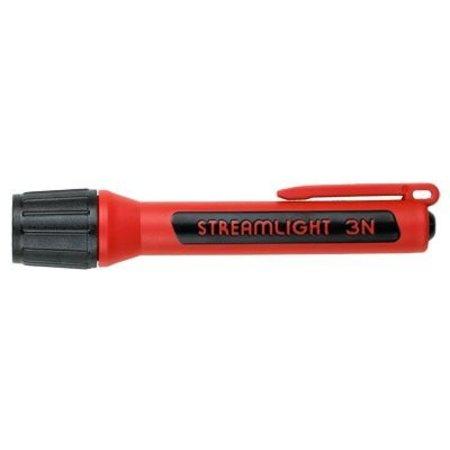 LED zaklamp Streamlight 3N