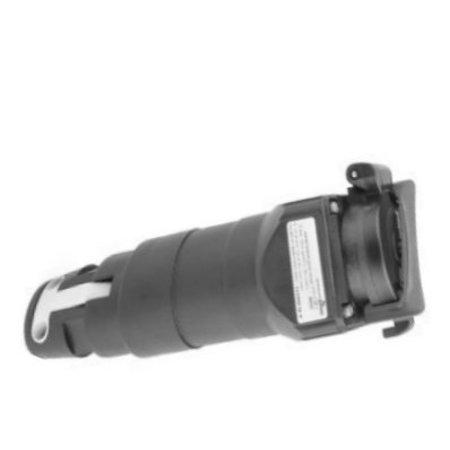 ATEX Contrastekker ATX (42V)