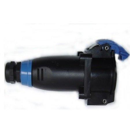 ATEX Contrastekker ATX (230V)