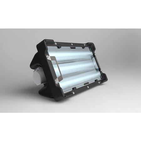 LED werklamp-schijnwerper Brightboy (42V)