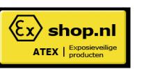 Exshop.nl