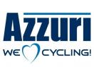 www.azzuri.nl