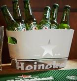 Heineken Bar Mat