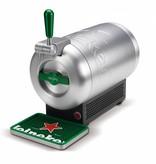 Heineken Starter Pack