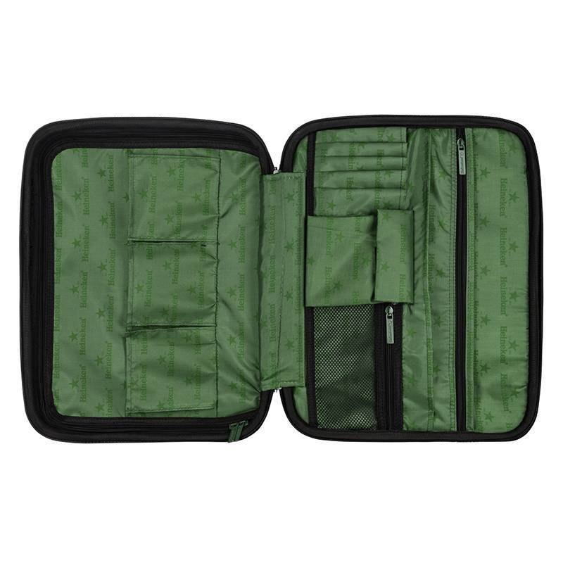 Heineken Business Laptop Bag