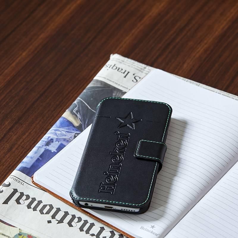 Heineken iPhone case  (6, 6S, 7, 8)