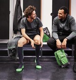 Heineken UEFA Champions League Black Football Socks
