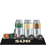 Home Bar Bundle