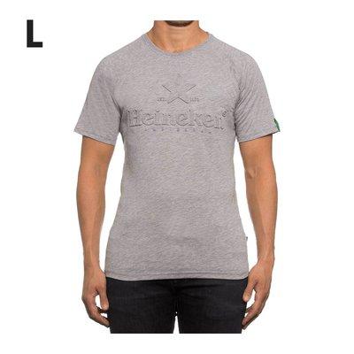 Heineken 3D T-Shirt Men (L)