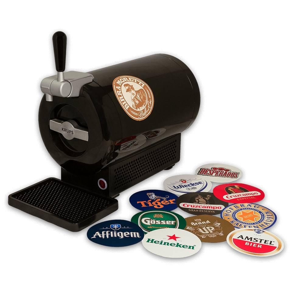 Assorted reusable stickers 12cm (pk 12)