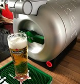 THE SUB® Heineken Edition