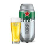 Heineken Heineken TORP 2L