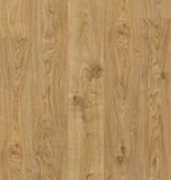 Quick-Step BAGP40025 Cottage Eik Natuur Quick-Step Balance Glue Plus PVC