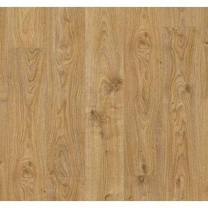 Quick-Step BAGP40025 Cottage Eik Natuur Balance Glue Plus PVC