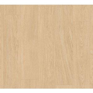 Quick-Step BAGP40032 Select Eik Licht Quick-Step Balance Glue Plus PVC