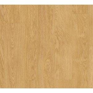Quick-Step BAGP40033 Select Eik Natuur Balance Glue Plus PVC