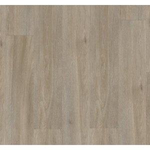 Quick-Step BAGP40053 Zijde Eik Grijsbruin Balance Glue Plus PVC
