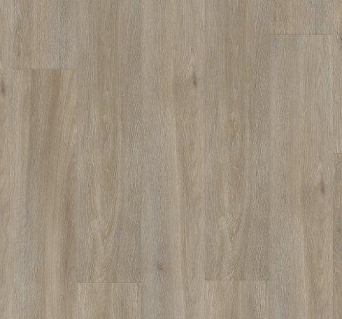 Quick-Step BAGP40053 Zijde Eik Grijsbruin Quick-Step Balance Glue Plus PVC