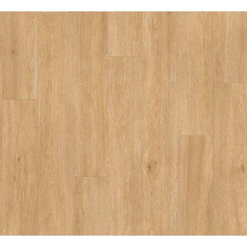 Quick-Step BAGP40130 Zijde Eik Warm Natuur Quick-Step Balance Glue Plus PVC