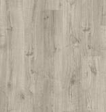Quick-Step PUGP40089 Herfst Eik Warm Grijs Quick-Step Pulse Glue Plus PVC