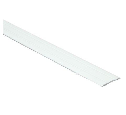 Basics4Home Dilatatieprofiel zelfklevend 37 mm 3 Meter