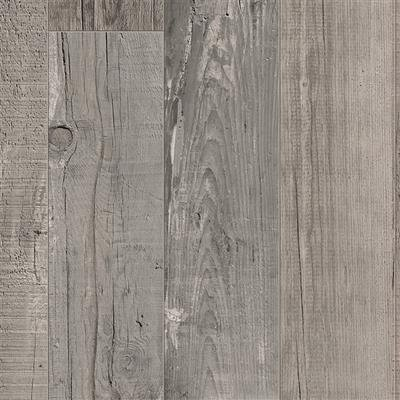 Balterio Laminaat GN64086 Scaffold Hout Balterio Narrow Laminaat