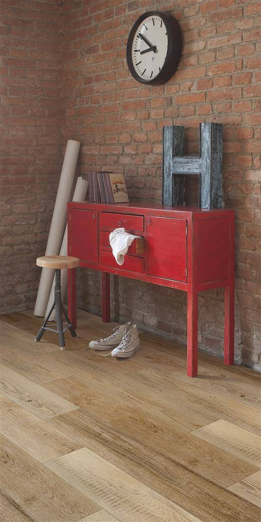 Balterio Laminaat UW60070 Brooklyn Woodmix Balterio Urban Wood Laminaat