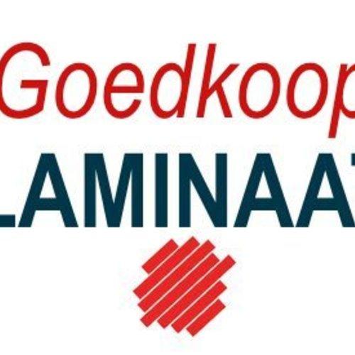 Goedkoop Laminaat
