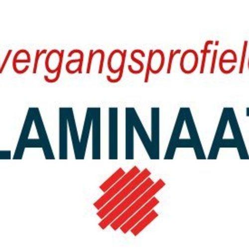 Overgangsprofielen voor Laminaat vloeren